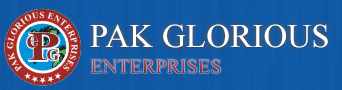 Pak Glorious Enterprises